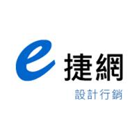 e捷網設計行銷 | 雅和室內設計.網址https://www.equick.com.tw/design/webinfo-584.html