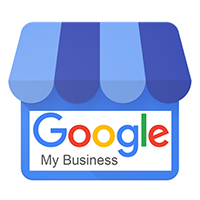 Google商家 | 雅和室內設計http://yand.business.site