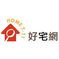 好宅網 | 雅和室內設計.網址http://www.home7-11.com.tw/easearch_content_2134.html