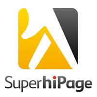 Superhipage店家