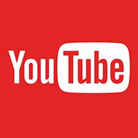 youtube | 雅和室內設計https://www.youtube.com/channel/UC3XapG8261Fq2xxFa6TKEAg