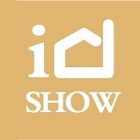 iDSHOW好宅秀室內設計.雅和室內設計裝潢家網址http://www.homemesh.com.tw/user/yahe