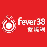 發燒網-室內設計平台 | 雅和室內設計https://feversocial.com/pages/yh-6509