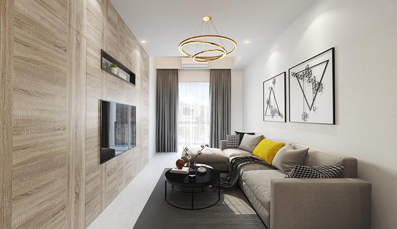 3D,720VR,環景圖,現代風簡約風\客廳\青埔室內設計\尊騰美術,電視牆,沙發背牆-室內設計,室內裝潢,裝潢,裝修,桃園室內設計,中壢室內設計,雅和室內設計,雅和設計