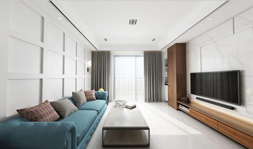 3D,720VR,環景圖,現代簡約風\電視牆\大園室內設計\宜雄玉環-室內設計,室內裝潢,裝潢,裝修,桃園室內設計,中壢室內設計,雅和室內設計,雅和設計