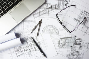 雅和室內裝潢設計   最新丈量資訊,室內設計,裝潢,裝修,雅和室內設計,設計風格:奢華風,現代風,簡約風,北歐風,古典風,工業風,鄉村風,日式風,格局:臥室,客廳,電視牆,餐廳,廚房,系統傢俱,傢俱,家具,透天,別墅,大廈,小宅,輕裝潢,木工,工程,景觀設計,服務:新屋,舊屋翻新,老屋翻修,實品屋,樣品屋,預售屋,客變,住宅,辦公室,商業店面,服務地區:青埔室內設計,中壢室內設計,桃園室內設計,平鎮室內設計,楊梅室內設計,新屋室內設計,竹北室內設計,龍潭室內設計,觀音室內設計,八德室內設計,大園室內設計,龜山室內設計 ,蘆竹室內設計,台北室內設計,新北室內設計,新竹室內設計,基隆室內設計,中壢裝潢,桃園裝潢,平鎮裝潢,楊梅裝潢,龍潭裝潢,觀音裝潢,八德裝潢,大園裝潢,龜山裝潢,新屋裝潢,竹北裝潢,蘆竹裝潢,青埔裝潢,台北裝潢,新北裝潢,基隆裝潢,新竹裝潢,室內設計作品,室內設計優惠,促銷,室內設計推薦,室內設計師推薦,北部裝潢,空間設計,規劃,室內設計公司,推薦建案,建設,桃園店面裝潢,中壢店面裝潢,100設計,設計家,幸福空間,居家市集,漂亮居家,幸福空間