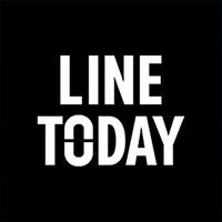 LINE TODAY網址today.line.me/tw/pc/article雅和室內設計|桃園-中壢室內設計-台北-新北-新竹-室內裝潢-空間設計-居家裝修-桃園裝潢-中壢裝潢-基隆-老舊屋翻新-裝潢優惠促銷-室內設計公司推薦