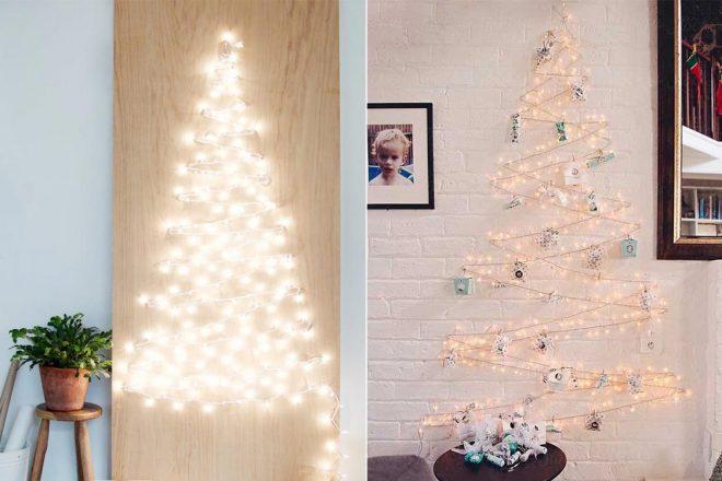 聖誕節快樂-室內設計,室內裝潢,裝潢,裝修,桃園室內設計,中壢室內設計,雅和室內設計,雅和設計