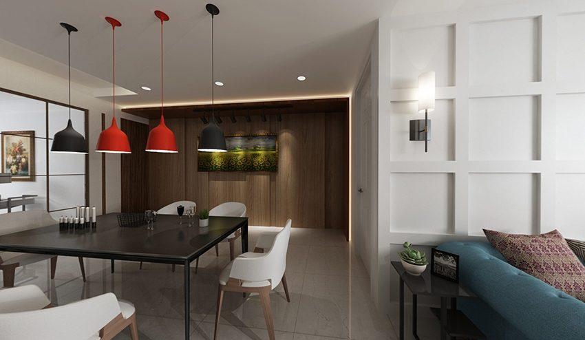 3D,720VR,環景圖,現代風簡約風餐廳\大園室內設計-宜雄玉環,沙發背牆-室內設計,室內裝潢,裝潢,裝修,桃園室內設計,中壢室內設計,雅和室內設計,雅和設計